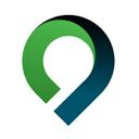 Monitoring pojazdów GPS logo
